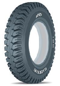 Black Hawk Tyres
