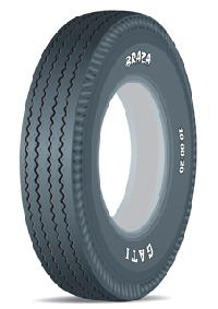 Bus Truck Tyres