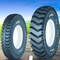 Truck /Bus Tyres