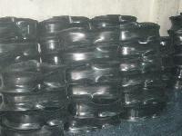 Tyre Flaps