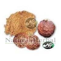 Herbal Reetha Powder