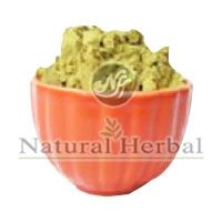 Neutral Henna Powder