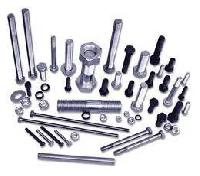 Cold Forging Parts