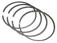 Compressor Piston Ring
