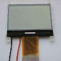 Character Lcd Display