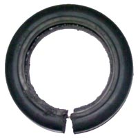 Rubber Tyre Couplings