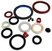 Oil Seals - Manufacturer, Exporters and Wholesale Suppliers,  Tamil Nadu - Sumee Rubber Industries