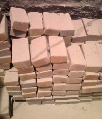 Fly Ash Bricks - Agarwal Min Chem. Ltd