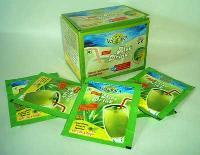 Instant Aloe Vera Drink