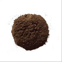 Henna Extracts