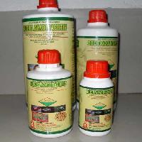 Ruchi Biochemicals Pvt. Ltd.