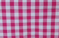 Cotton Yarn Dyed Shirt Fabrics