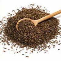 Cumin Seeds 02