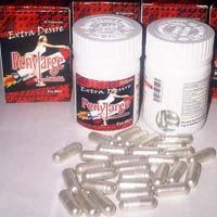 Herbal Viagra Medicines