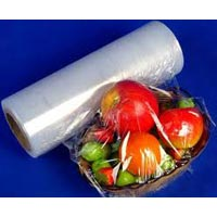 ld Cling films - Krishna Packaging & Solutions