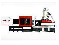 Injection Molding Machine (shark Fa Series)