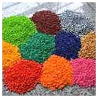 Masterbatches - Manufacturer, Exporters and Wholesale Suppliers,  Gujarat - UNIVERSAL MASTERBATCH LLP