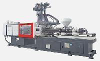 Moulds Machine Components