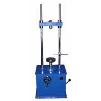 Cbr Test Machine