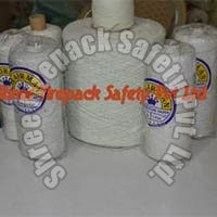 Non Asbestos Yarn - Manufacturer, Exporters and Wholesale Suppliers,  Gujarat - Shree Firepack Safety Pvt. Ltd.