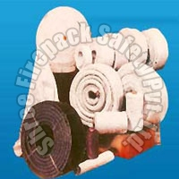 Thermal Insulation Fiber Products