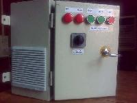 electronic automatic phase sequence corrector