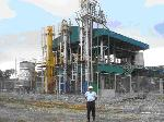 Biodiesel Process Plant & Equipment