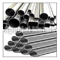 Nickel Products - Special Metals