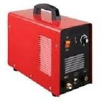 Air Plasma Cutting Equipments