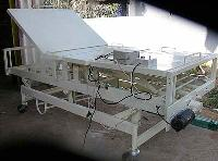 Hospital Bed System-hbs-01