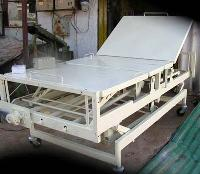 Hospital Bed System - HBS-03