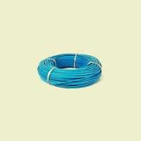 Alankar Cable Industries