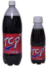 Aby's Top Cola - Asian Lak