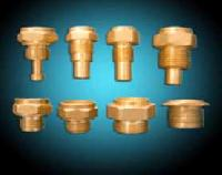 Auto Component Parts