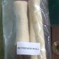 Dog Chew - Retreiver Roll