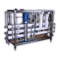 Gse Retreat Ozone Treatment Services