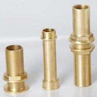 Pipe - Manufacturer, Exporters and Wholesale Suppliers,  Gujarat - Global Metal Industries