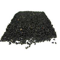 Black Kalonji Seeds