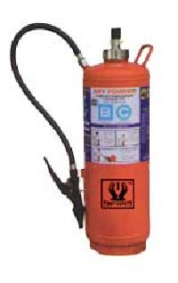 Fire Extinguisher (dcp 10 Kgs )
