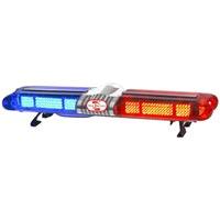 LED Bar light