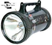 Searchlights - Qifayath Enterprises