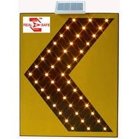 Solar Carven Arrow Light
