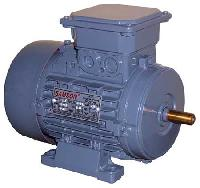 Three Phase Ac Induction Motors Manufacturers Suppliers