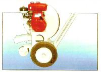 Road Cleaning Machine-01