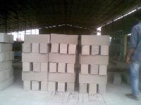 Light Weigh Concrete Blocks