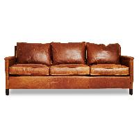 Reclining Leather Sofa Manufacturers Suppliers Exporters In India