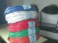 Sanjay Polymers