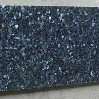 Navakar Granites And Marbles