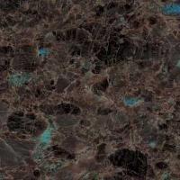 Labrador Antique Polished Granite Slab - Manufacturer, Exporters and Wholesale Suppliers,  Karnataka - Navakar Granites and Marbles