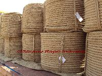 Jute Rope - Sourov Rope Industry